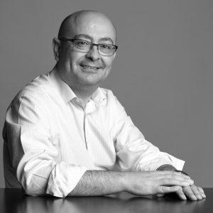 José Manuel Vera_1120